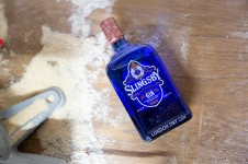 Slingsby Gin